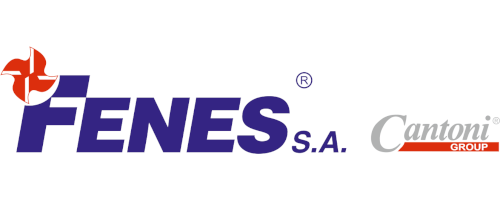 DAJK Logo Fenes