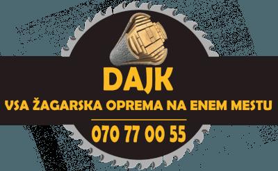 DAJK Logo Splet 400x247 Retina