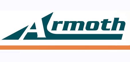 DAJK Armoth Logo