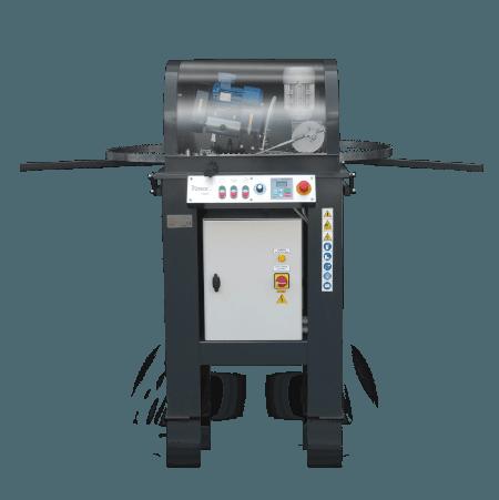 DAJK CBN Brusilni stroj 700x700