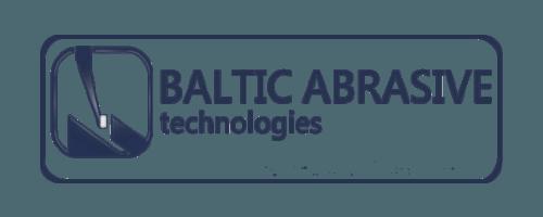 DAJK Logo Baltic Abresive