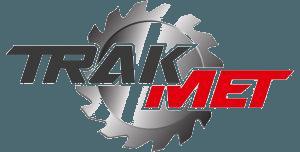 DAJK Trak Met Logo 300x152