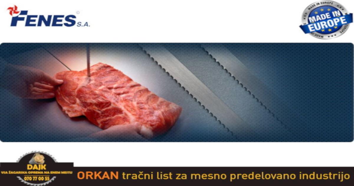 DAJK List Tracne Zage Fenes ORKAN Razrez Mesa Kosti 1200x630