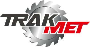 DAJK Trak Met Logo 350x185