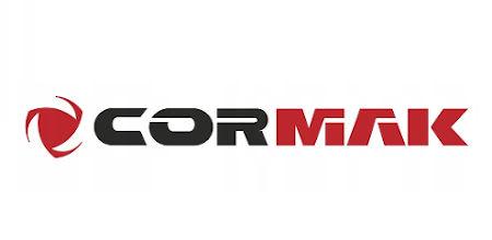 DAJK_Cormak_Logo